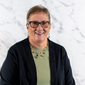 Darlene Rudrick