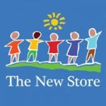 The+New+Store+logo